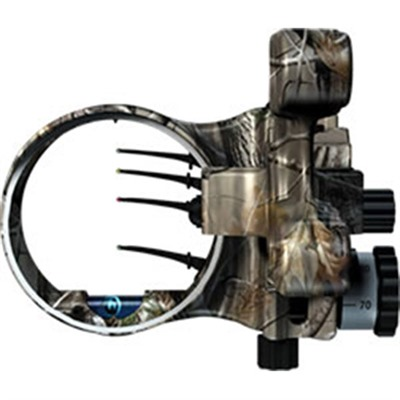 G5 Optix Xr Sight 019 Realtree Xtra Right Hand Discount