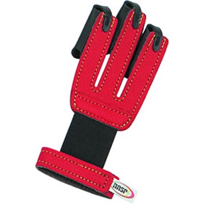 Nasp Youth Glove