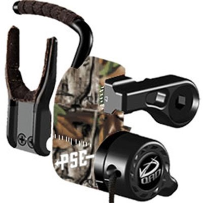 Ultra Rest Pse Ultra Rest Right Hand Mossy Oak Infinity Camo Discount