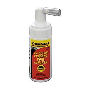 Traditions E2 Clean Foaming Bore Solvent