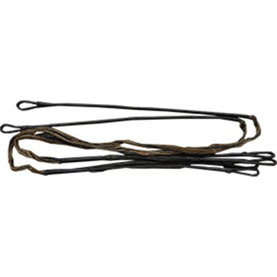 Barnett Jackal Soft Yoke Cable
