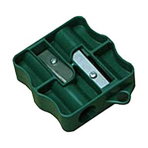 Vista Taper Tool 23/64 Discount