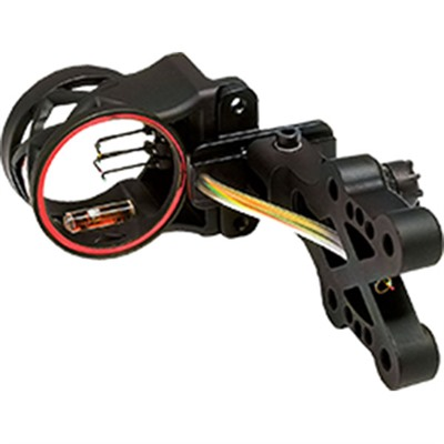 X-Force Hunter Sight