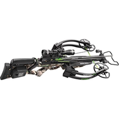 Storm Rdx Crossbow Package