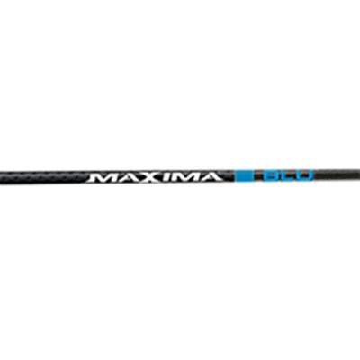 Maxima Blue Shafts