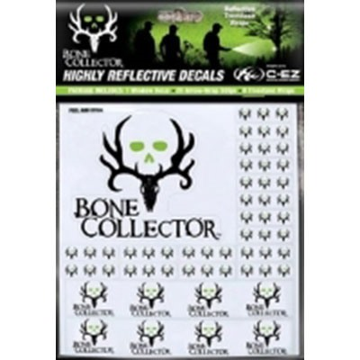C-Ez Bone Collector Series Wrap