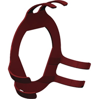 G5 T3 Crossbow Spider Clips Red