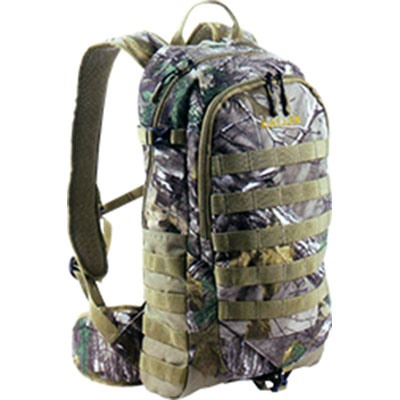 Allen Mission 1000 Molle Day Pack Reatlree Xtra