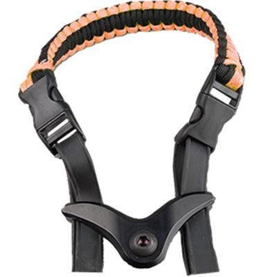 Survival Bow Sling