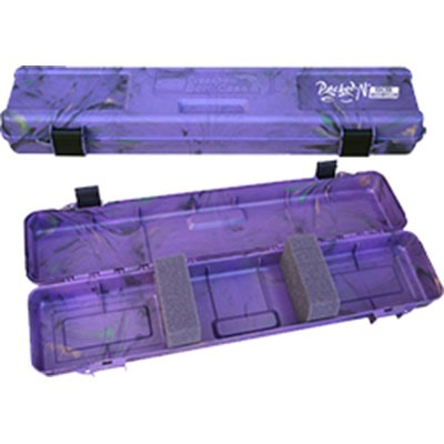 Crossbow Bolt Case