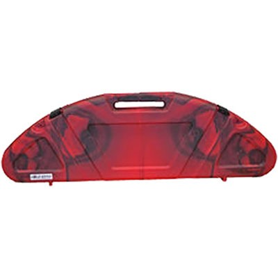 Genesis Hard Bow Case