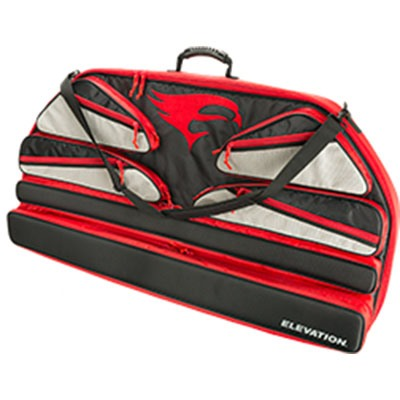 Altitude Bow Case