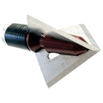 Ruthless Zr-One Broadhead