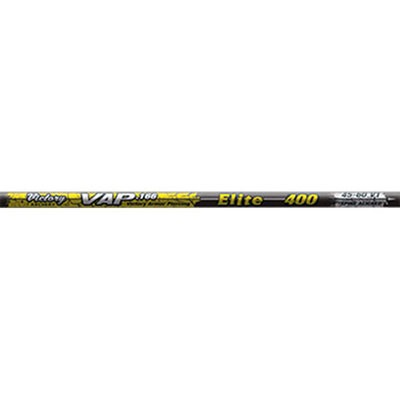 Vap Elite Shafts