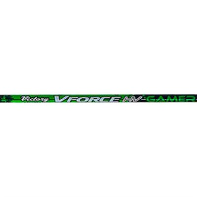 V-Force Gamer Hv Raw Shafts