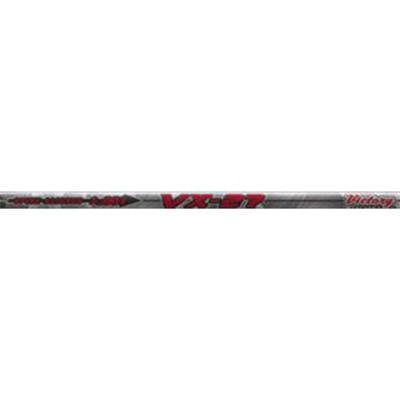 Vx-27 Elite Target 200 Raw Shaft