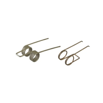 Ar-15 Service Rifle Spring Kit Jps4.5 Ar-15 Service Rifle Spring Kit : Rifle Parts by J P Enterprises for Gun & Rifle