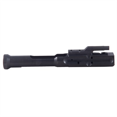 Buy J P Enterprises Ar-15 Low Mass Bolt Carrier Assembly