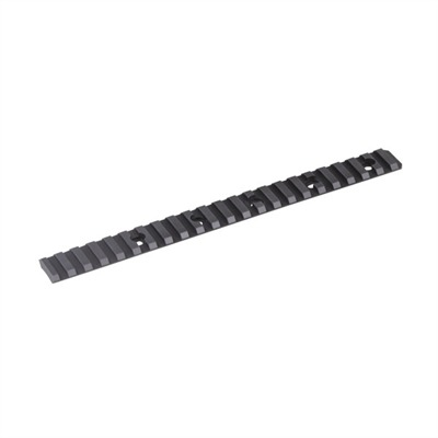 Ar-15 / m16 V-tac Modular Free-float Handguard / rail System Jp Tactical Rail Kit, Mid Length : Rifle Parts by J P Enterprises for Gun & Rifle