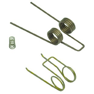 Buy J P Enterprises Ar-15 Spring Sets
