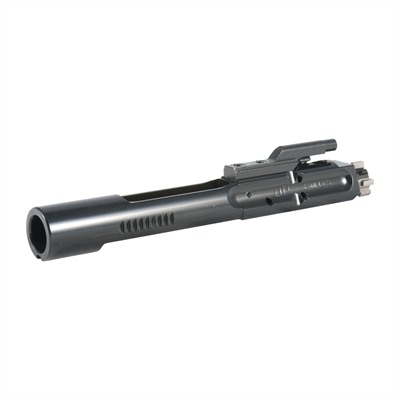 Ar-15 5.56 Full Mass Bolt Carrier Group