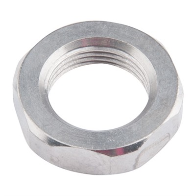 Buy J P Enterprises Ar-15  .750 Jam Nut 1/2-28