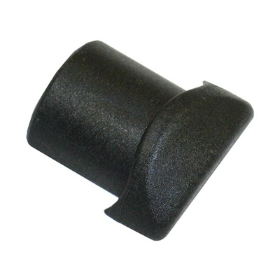 Jentra Grip Plug For Glock - Fits Glock 30