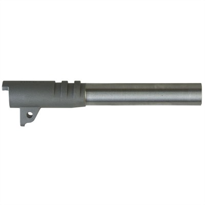 Kart Precision Barrel 1911 Precision Quality Barrel - 5