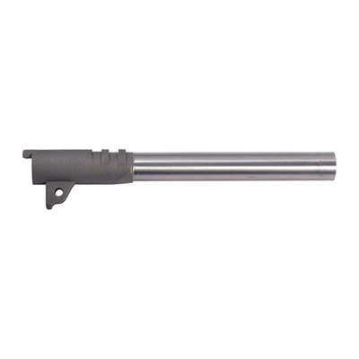 Kart Precision Barrel 1911 Precision Quality Barrel - 6