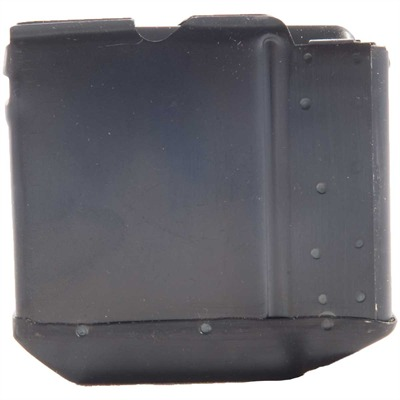 Triple-K Remington 740/742/750/7400 10rd 308/7.62 Magazine