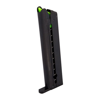Triple-K High Standard 'B' 10rd 22lr Magazine