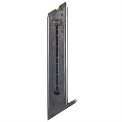 High Standard Sportking 10rd 22lr Magazine