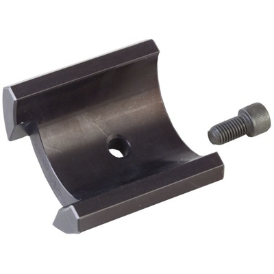 Remington 700 F/S Recoil Lug Alignment Tool