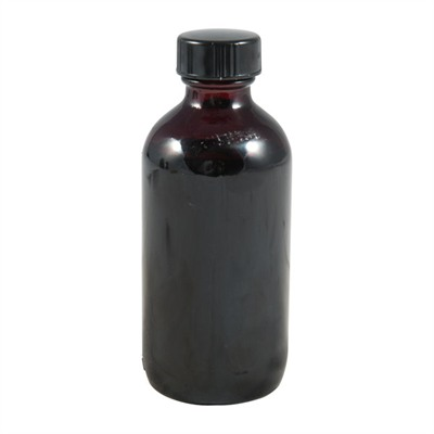 Military Stock Stain - Formula Xiii, 4 Oz. Bottle