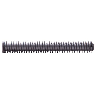 Guide Rod & Spring For Glock® - Guide Rod & Spring Fits Glock® 17