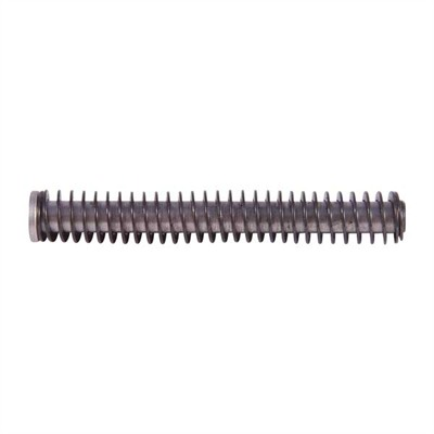 Guide Rod & Spring For Glock® - Guide Rod & Spring Fits Glock® 19