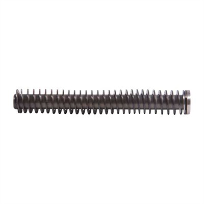 Guide Rod & Spring For Glock® - Guide Rod & Spring Fits Glock® 23, 32
