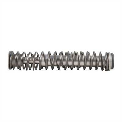 Efk Fire Dragon 503-416-030 Dual Action Buffer Spring For Glock~