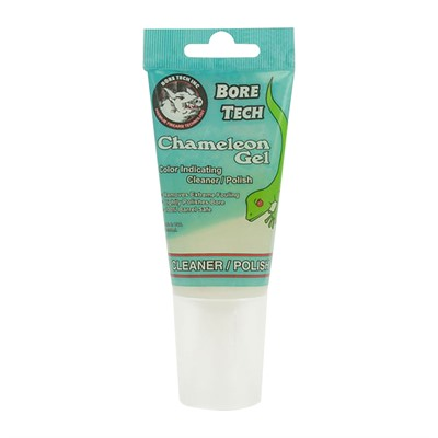 Bore Tech Chameleon Gel - Bore Tech Chameleon Gel