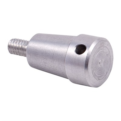 Brownells Lewis Lead Remover - Cone Tip, .40/.41/10mm