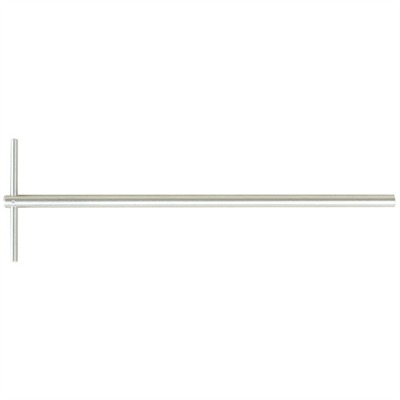 Lewis Lead Remover - Lewis Lead Remover Handle