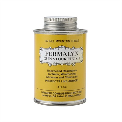 Permalyn Stock Finish & Sealer