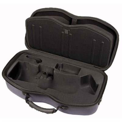 Nightforce Ts-82 Spotting Scope Case