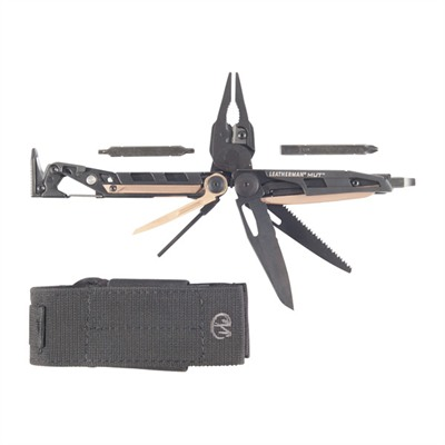 Buy Leatherman Tool Group Inc. Ar-15/M16 Mut~ Multi-Tool