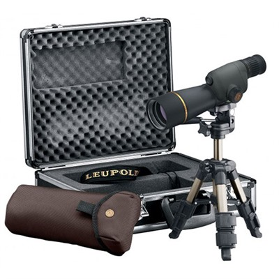 Leupold Spotting Scopes & Accessories Brownells Optics & Mounting