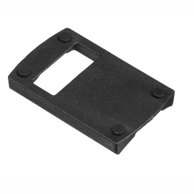 Leupold Marlin 336 Deltapoint Pro Mount Marlin 336 Dovetail Mount Online Discount
