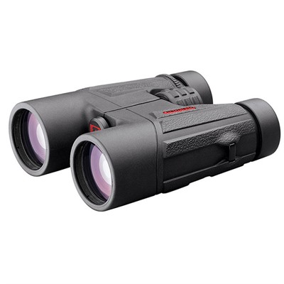 Rebel Binoculars - Redfield Rebel Binocular 10x42mm Roof Prism Black