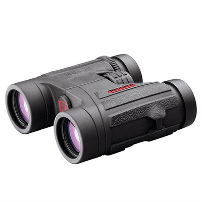 Rebel Binoculars - Redfield Rebel Binocular 8x32mm Roof Prism Black