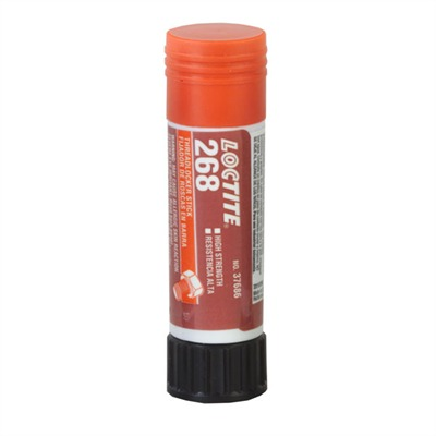 Loctite #268 Threadlocker Stick