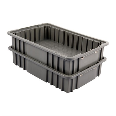 Brownells Poly Bench Boxes